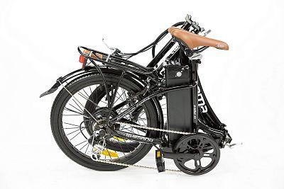 bicicletas moma precios, moma ebike 20