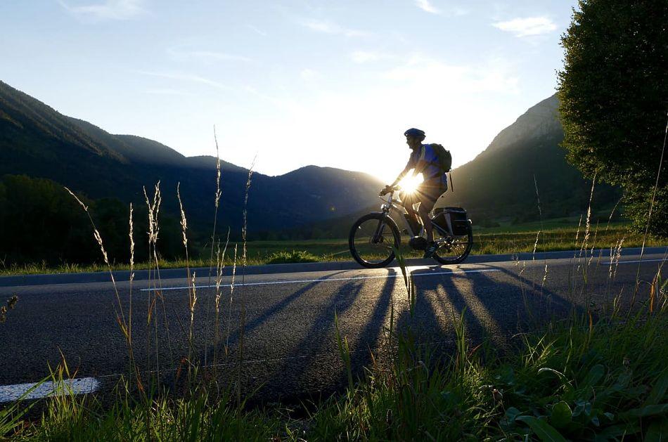 ofertas bicicletas eléctricas, ebikes precio bajo