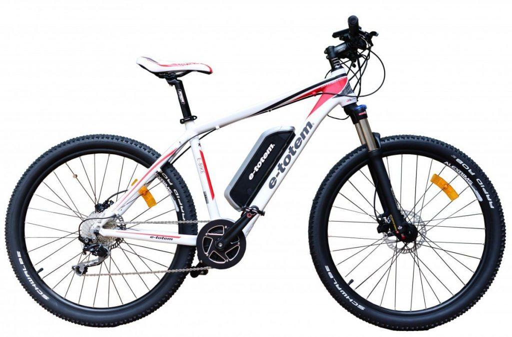 Los mejores kits de conversión para bicicletas eléctricas