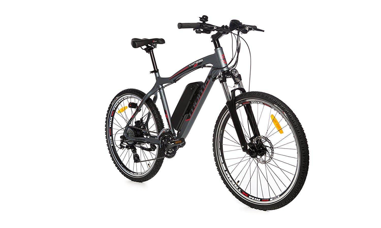 bicicletas electricas moma, bici electrica moma, bicicleta electrica moma 28, bicicleta electrica moma 26, bici electrica moma amazon, moma bikes bicicleta electrica, bicicleta electrica moma opiniones, bicicleta electrica moma plegable, bicicleta eléctrica moma bikes urbana 26′′, bicicleta eléctrica moma e-bike 26, bicicleta eléctrica moma e-bike 20, bicicleta eléctrica moma e-bike 28, moma bikes electrica
