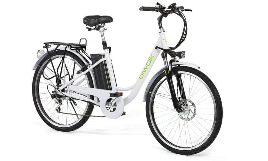 bicicleta electrica de paseo orbea, bicicleta electrica de paseo peugeot, bici electrica de paseo bh, bicicletas eléctricas de paseo baratas, mejor bicicleta electrica de paseo, bicicleta electrica paseo mujer, cual es la mejor bicicleta electrica de paseo, bicicletas electricas de paseo hombre, bicicleta electrica plegable paseo, bicicleta electrica monty paseo