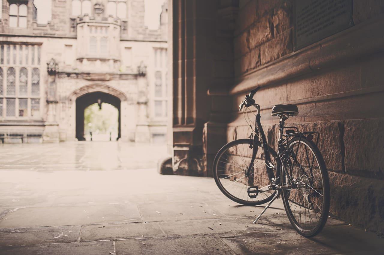 bicicletas electricas baratas carrefour, bicicleta electrica carrefour opiniones, bicicleta electrica venta carrefour, bici electrica carrefour chollo, bicicleta electrica xiaomi carrefour, bicicletas electricas de carrefour, bicicleta electrica montaña carrefour, bicicleta electrica plegable carrefour, bicicleta electrica carrefour evoroad, bicicleta electrica nilox carrefour, bicicleta electrica evo road carrefour, bicicleta electrica evo urban carrefour, bicicleta electrica greencity carrefour, bicicleta plegable electrica carrefour, bicicletas electricas en carrefour