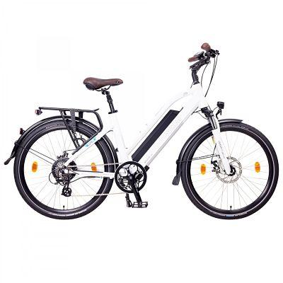 bici eléctrica plegable decathlon opiniones, bicicletas electricas decathlon opiniones