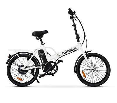 bicicleta eléctrica decathlon precios