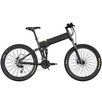 venta de bicicletas electricas decathlon