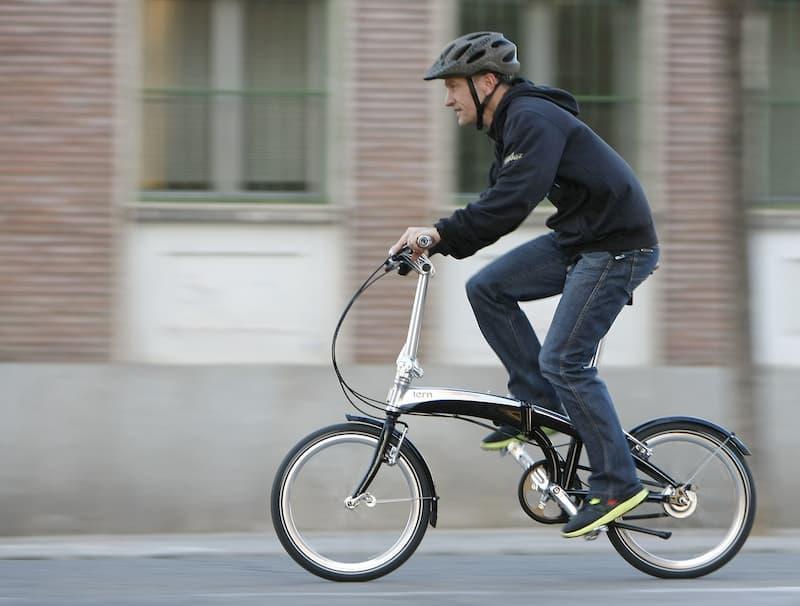 bicicleta eléctrica ciudad, la mejor bicicleta eléctrica urbanabicicleta eléctrica urbana, mejor bicicleta eléctrica urbana, bicicleta eléctrica urbana elops 500 e cuadro bajo, bicicleta eléctrica city 350 tipo urbana, moma bikes bicicleta eléctrica urbana ebike-28 pro, la mejor bicicleta eléctrica urbana, bicicleta eléctrica e-bike plegable urbana ebike 20', moma bikes bicicleta eléctrica urbana ebike-26, moma bikes bicicleta eléctrica plegable urbana ebike-20, moma bikes bicicleta eléctrica urbana ebike-28, bicicleta urbana eléctrica littium ibiza, bicicleta eléctrica urbana barata, bicicleta eléctrica urbana altitude, bicicleta eléctrica urbana motor central, bicicleta eléctrica urbana altitude cuyen, ncm munich bicicleta eléctrica urbana, bicicleta eléctrica urbana xiaomi, moverace bicicleta eléctrica urbana evoroad ebike 20'' 50 km 25 km/h, bicicleta eléctrica urbana segunda mano, fiido d1 bicicleta eléctrica urbana 250w 7.8ah/10.4ah, bicicleta eléctrica urbana elops 900 e, bicicleta eléctrica urbana ligera, bicicleta eléctrica moma bikes urbana 26′′, bicicleta eléctrica urbana 28'' top city 2 megamo, mejor bicicleta eléctrica urbana 2019, bici eléctrica urbana plegable, bicicleta eléctrica urbana bh rebel cross lite ey509, bicicleta eléctrica urbana bh, ncm hamburg bicicleta eléctrica urbana, mejor bici eléctrica urbana 2020, bicicleta eléctrica urbana elops 920 cuadro bajo, bici urbana eléctrica orbea, bicicleta eléctrica urbana hombre, bicicleta eléctrica urbana plegable, bicicleta eléctrica urbana elops 500 e, bicicleta eléctrica plegable ecowinco urbana 22 km h blanco, bicicleta eléctrica - urbana - biwbik gante, ncm hamburg bicicleta eléctrica urbana 250w batería 36v 13ah 468 wh, comprar bicicleta eléctrica urbana, bicicleta eléctrica plegable urbana ebike 20' black 50 km 25 km/h, mejor bicicleta eléctrica urbana calidad precio, bicicleta eléctrica urbana specialized, bicicleta eléctrica urbana mujer, bicicleta eléctrica ciudad, la mejor bicicleta eléctri