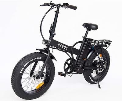 Precio bicicleta eléctrica fat bike