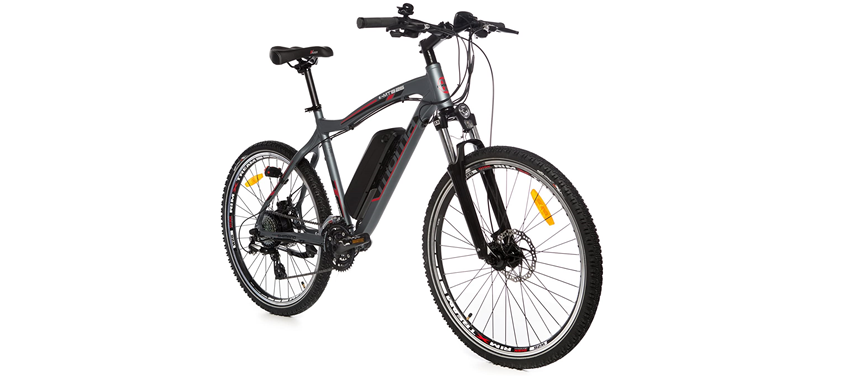 Moma e mtb 26, Moma e-MTB 26, Moma e-MTB 26 opiniones, bici eléctrica Moma e-MTB 26, Moma e-bike 26 e-MTB, bicicleta electrica Moma e-MTB 26, bici eléctrica e-bike Moma e-MTB 26, Moma bikes bicicleta de montaña e-MTB-26, Moma bikes - e MTB 26-gris, Moma bikes e MTB 26