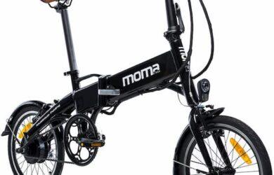 comprar moma e bike 16