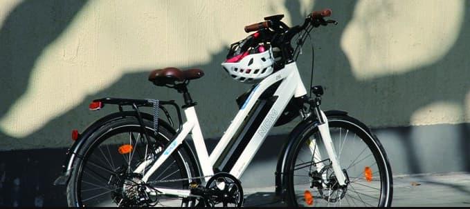 NCM Milano Plus, NCM Milano Plus urban e-trekking e-bike 48v 16ah 768wh, NCM Milano Plus 48v 28, NCM Milano Plus bicicleta eléctrica, NCM Milano Plus bicicleta, NCM Milano 28 Plus, NCM Milano Plus precio