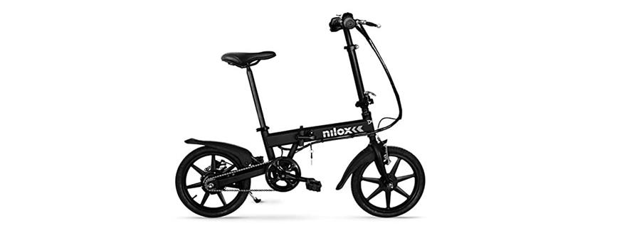 Nilox X2, Nilox eBike X2, Nilox eBike X2 opiniones, bicicleta electrica Nilox X2 opiniones, bicicleta Nilox X2, bicicleta eléctrica Nilox X2 carrefour, Nilox doc e-bike X2 16, Nilox bicicleta eléctrica X2, bicicleta eléctrica Nilox e bike X2, Nilox doc X2 e-bike, Nilox X2 opiniones