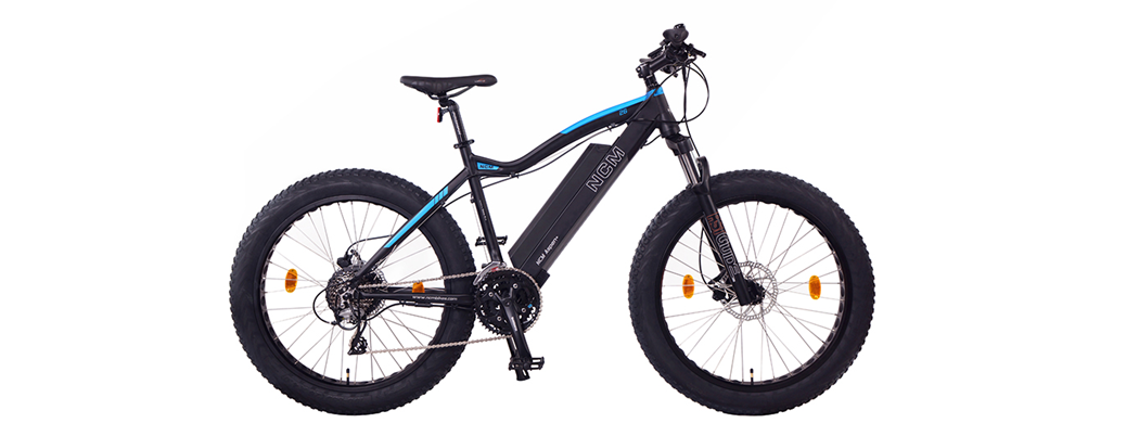 NCM Aspen 26 bicicleta eléctrica fat bike 48v 13ah 624wh negro, NCM Aspen 26 bicicleta eléctrica fat bike 48v 16ah 768wh, NCM Aspen 26 e-bike fat bike 48v 13ah 624wh, NCM Aspen amazon, NCM Aspen bicicleta eléctrica e-bike fatbike e-mtb 48v 13ah 624wh, NCM Aspen fat electric bike e-bike 48v 13ah 250w e-mtb 624wh battery, NCM Aspen fat electric bike e-bike 48v 13ah 250w e-mtb 624wh battery black 26, NCM Aspen opiniones, NCM Aspen review, NCM moscow vs Aspen